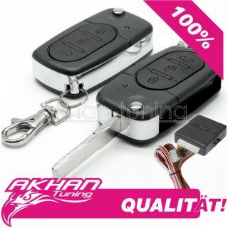 F21 Style Klapp Schlüssel Suzuki Jimny Bjab 02