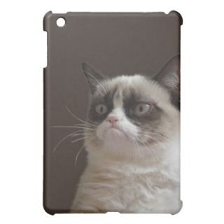 iPad Mini Cases, iPad Mini Covers