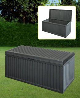 kissenbox xxl gartenbox kissenbox xxl kunststoff xxcm bild with kissenbox xxl xxl kissenbox. Black Bedroom Furniture Sets. Home Design Ideas