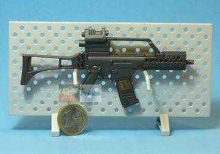 Deutsch Armee Sturmgewehr #2 G36C GUN RIFLE H&K G36