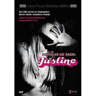 Marquis de Sade   Justine Jack Palance, Klaus Kinski