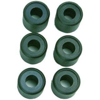 Rollenkerne Für Variomatik vorne, 20 x 17 mm, (Variomatikrollensatz
