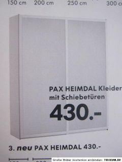 nocturnal decal for ikea pax wardrobe fardal. Black Bedroom Furniture Sets. Home Design Ideas