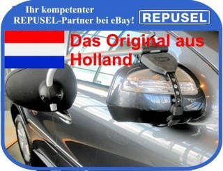 Repusel Wohnwagenspiegel Mercedes Benz ML