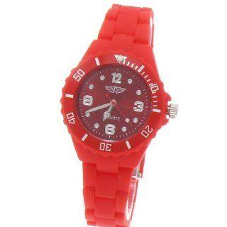Prince London Watch Damen/Kinder Jungen/Mädchen Uhr Damenuhr