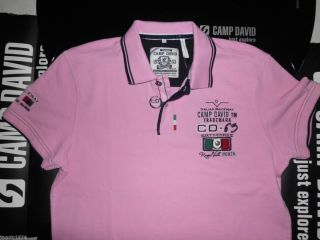 camp david poloshirt royal aviation xxl polo t shirt. Black Bedroom Furniture Sets. Home Design Ideas