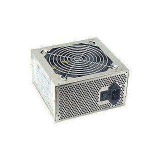 TECHSOLO Netzteil ATX 2.2 TP 450W 120 mm fan low noise