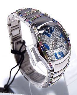 Chronotech Damen Uhr CT7896SS74M UVP*199,00 € M130