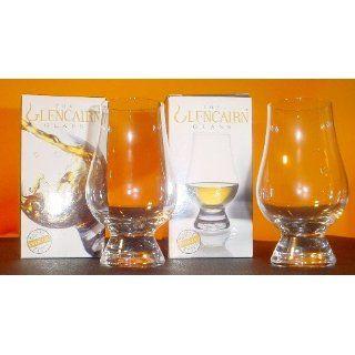 The Glencairn Glass Whisky Glas Stölzle 2 Stück jeweils im