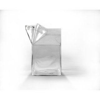 Design Milchkanne Sahnekännchen   Half Pint Küche