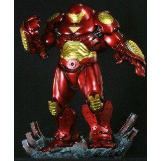 Designs Marvel Statue Hulkbuster Iron Man 37 cm Spielzeug