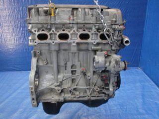 km für Suzuki Jimny (FJ) M13A 1.3 60 kW 82 PS Bj. 2003 (522)