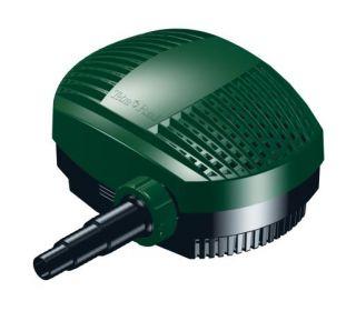 TOP Profi Tetra Pond CFP 11500 Bachlauf Pumpe Teich pumpe Filter