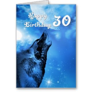Cards, Note Cards and Native American Birthday Greeting Card Templates