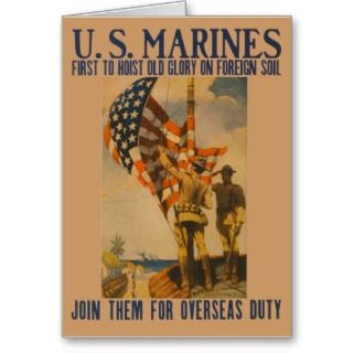 Marine corps birthday greeting cards marine corps birthday 2002 on popscreen m4hsunfo