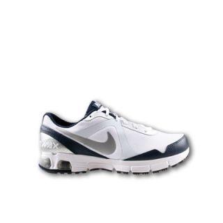 Nike Air Max Run Lite+ 90 Weiss Neu Größen wählbar Runningschuhe