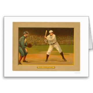 Greeting Cards, Note Cards and New York Giants Greeting Card Templates