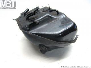Yamaha XV 535 Virago Fuel Tank unten Bj.88 95 EZ 08/93