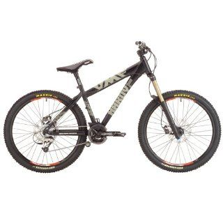 mountainbike mtb fahrrad hardtail fahrr on popscreen. Black Bedroom Furniture Sets. Home Design Ideas