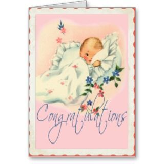 Congratulation Messages For Arrival Of Baby Images