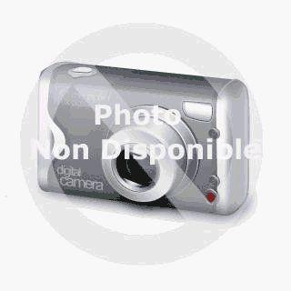 RUSSELL HOBBS Friteuse Ruby 12741 57 Elektronik