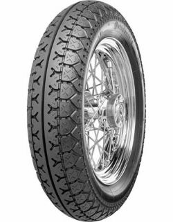 Continental Motorrad Reifen K 112 5.00 16 69 H