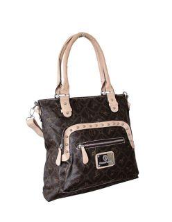 Designer Handtasche Schultertasche Handtasche Satchel Tragetasche