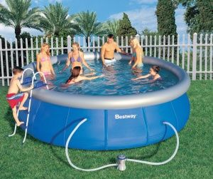 Pool filters quick set pool filters - Quick up pool zubehor ...