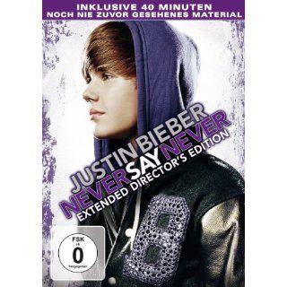 Never Say Never Justin Bieber, Miley Cyrus, Sean Kingston