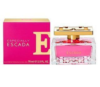 119,67€/100ml) Escada Especially 30ml Eau de Parfum EDP Spray *OVP