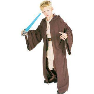 Star Wars Clone Wars Kinder Kostüm Plo Koon Spielzeug