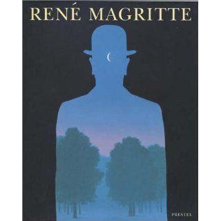Rene Magritte. Die Kunst der Konversation René Magritte