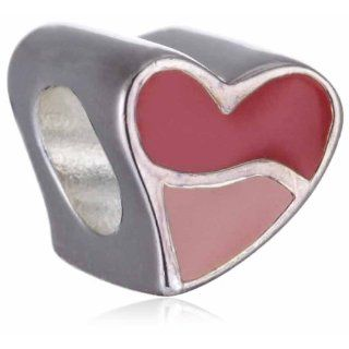 Amor Armschmuck Love Loop Sterlingsilber 925 149228