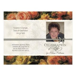 Service ideas personalized memorial gift ideas memorial service ideas