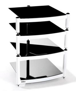 vernal equinox. Black Bedroom Furniture Sets. Home Design Ideas