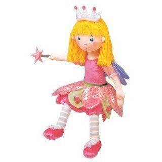 5154   Die Spiegelburg   Prinzessin Lillifee Puppe, 100 cm