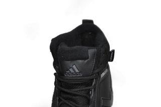 online retailer 635c4 6ba35 ... sweden adidas eiscol mid g40811 größen wählbar boots schuhe winter  e8104 6e229