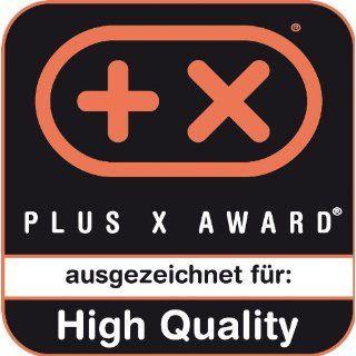 Unold 90120 M 100 D ESGE Zauberstab / 120 Watt / Soft Touch Membran