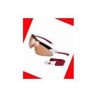 Adidas SUPERNOVA PRO S A177/00 6051 00/00 Drogerie