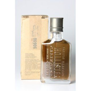 Hollister SoCal 1922 Cologne 75ml Parfum by Abercrombie&Fitch