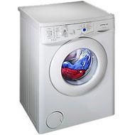Waschmaschine PRIVILEG 5760 5,5kg 1600Um/min mit 6 Monate Garantie in