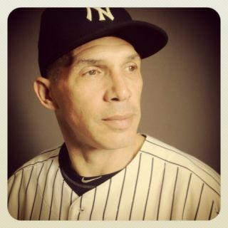 Tampa, FL   February 27: New York Yankees Photo Day   Hiroki Kuroda Photographic Print by Nick Laham