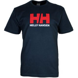Helly Hansen Herren HH Logo Tee M L XL XXL XXXL XXXXXL 4XL 5XL 50589 T