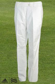 Adidas Damen Golfhose 34 36 38 40 42 44 Stretch Golf Pants Hose neu