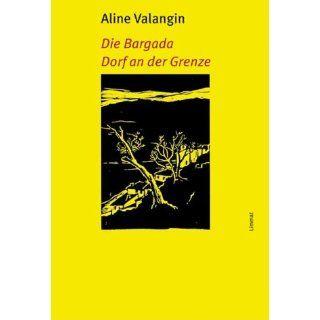 Die Bargada Aline Valangin Bücher