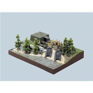 Faller 144069   MIlitary Diorama Pioniere Spielzeug