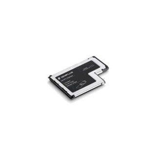 LENOVO Gemplus ExpressCard Smart Card Reader fuer 54mm ExpressCard