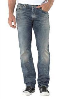 slim Jeans Laggon wash ThemeMWID 33/34, 36/32 149,90€ NEU