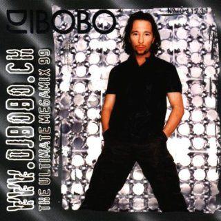 www.djbobo.ch The Ultimate Megamix 99 Musik