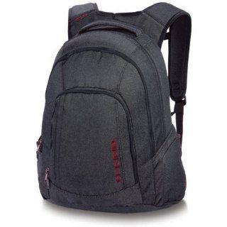 Харьков форум купля-продажа спортивный рюкзак купить рюкзак для парня